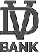 Development and website design DV BANK