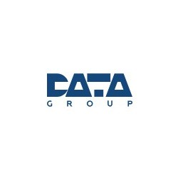 Разработка сайта Data Group