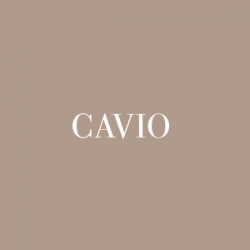 Website development for the Italian brand furniture \CAVIO\