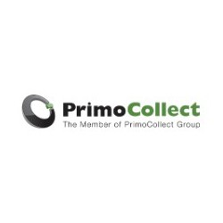 Development of the website PrimoCollect