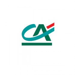 "Development and redesign of the website ""Credit Agricole Bank\"""