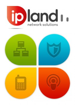 Development of Internet shop for APELAND