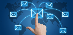 11 free tools to improve the efficiency of your E-mail-marketing