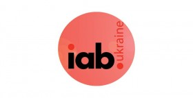 IAB Ukraine publishes a rating of digital agencies and companies in 2020