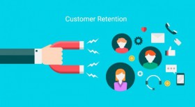 6 methods of retaining clients