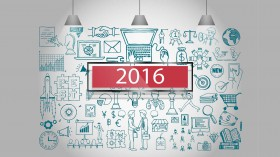 5 trends in Digital marketing in 2016, which will help you beat the competition