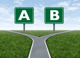 Do not repeat these mistakes! See successful cases of A/B testing sites E-commerce