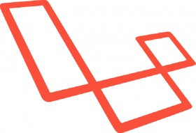 The new version Laravel 5.5