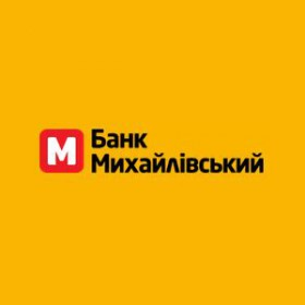 The project of Bank Mikhailovsky for online loans
