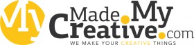 \Made My Creative\ is the ​​creative online service for creating original designs