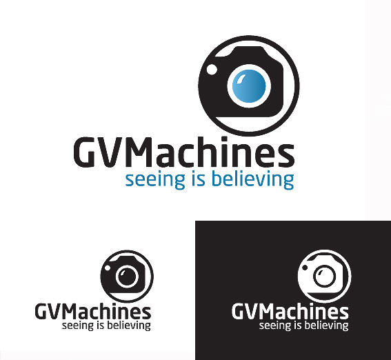 Logo_Design_GV_Machines