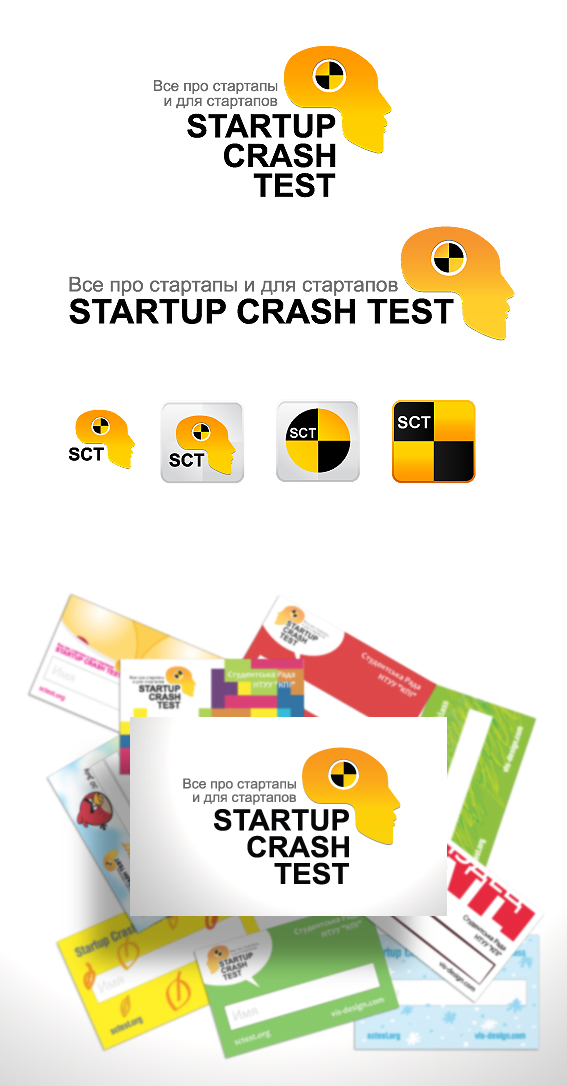 Logo_Design_Startup-Crash-Test