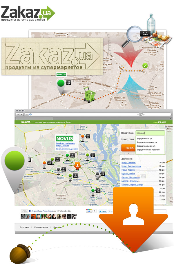 Logo_and_home_page_for_Zakaz.ua